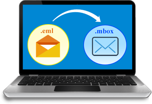 how to download windows live mail